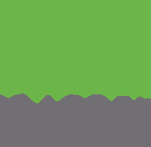 Fusion Traiteur